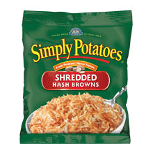 simply-potatoes-220.jpg